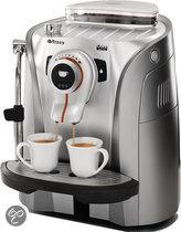Philips-Saeco Odea Giro Plus New edition Espressoapparaat Ri9755/21