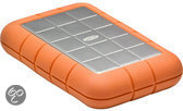 LaCie Rugged Triple 1TB USB 3.0