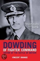 Dowding of Fighter Command