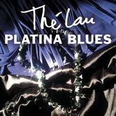 Platina Blues