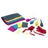 Imaginarium Junior Sport Combo Set