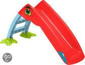 Glijbaan Bird Slide New