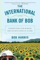 The International Bank of Bob