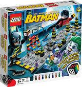 LEGO Spel Batman - 50003