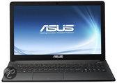 Asus F501A-XX118H - Laptop