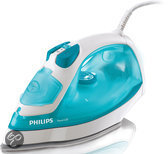 Philips Stoomstrijkijzer PowerLife GC2910/20