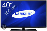 Samsung UE40H6203 - Led-tv - 40 inch - Full HD - Smart tv