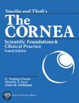 Smolin And Thoft's The Cornea