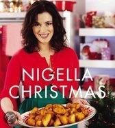 Nigella's Christmas