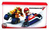 Foto van Mario Kart 7 Draagtas voor 3DS