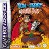 Tom & Jerry - Infernal Escape