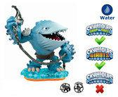 Skylanders Giants Thumpback - Giant  Wii + Wii U + PS3 + Xbox 360 + 3DS