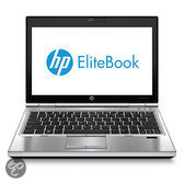 HP EliteBook 2570P - Laptop