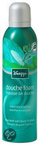 Kneipp Mint Eucalyptus - 200 ml - Douche Foam