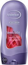 Andrelon Veerkracht - 300 ml - Conditioner