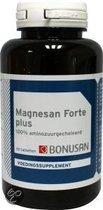 Bonusan Magnesan Forte Plus