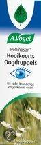 A.Vogel Pollinosan hooikoorts - 10ml oogdruppels - Medisch Hulpmiddel