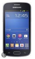 Samsung Galaxy Trend Lite (S7390) - Zwart