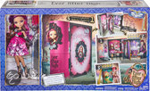 Ever After High - Kroningsdag