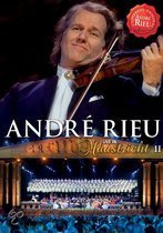 Andre Rieu - Live In Maastricht 2