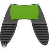 ClingoGamePad