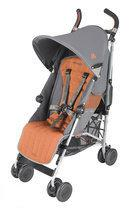 MacLaren Quest Sport - Buggy - Charcoal/Mocha Bisque