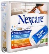 Nexcare Coldhot Class 26,5x10