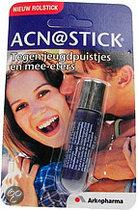 Arkopharma - Acne Stick