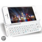 iPhone 5 Keyboard case, wit