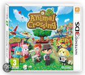 Foto van Animal Crossing: New Leaf