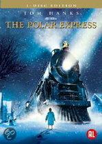 Polar Express, The (1DVD)