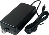 AC adapter 19V for AR/AW-series