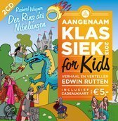 Aangenaam Klassiek For Kids 2013