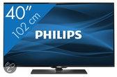Philips 40PFK4309 - Led-tv - 40 inch - Full HD