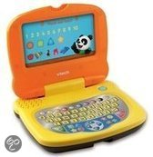 VTech Mijn Kaartjes Laptop
