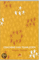 Coaching Van Teamleden
