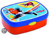 Disney Planes Lunchbox