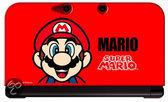 Foto van Hori Mario Silicone Beschermhoes 3DS XL