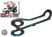 Carrera Go Mario Kart Racebaan