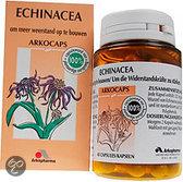 Arkocaps Echinacea - 45 Capsules