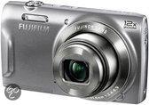 Fujifilm FinePix T500 - Zilver