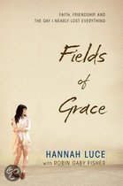 Fields of Grace