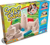 Super Sand - Kasteel