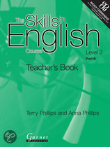 Skills In English  Course