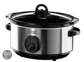 Russell Hobbs 19790-56 Cook at Home Slowcooker