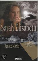 Sarah Elisabeth