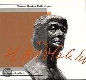 Museum Henriette Polak / druk 1
