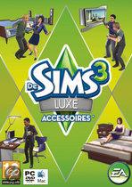 De Sims 3: Luxe Accessoires
