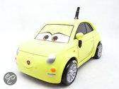 Mattel Cars Auto Franca