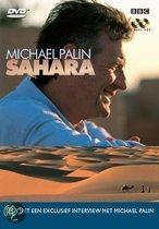 Michael Palin - Sahara (2DVD)